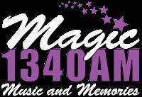 magiclogo2